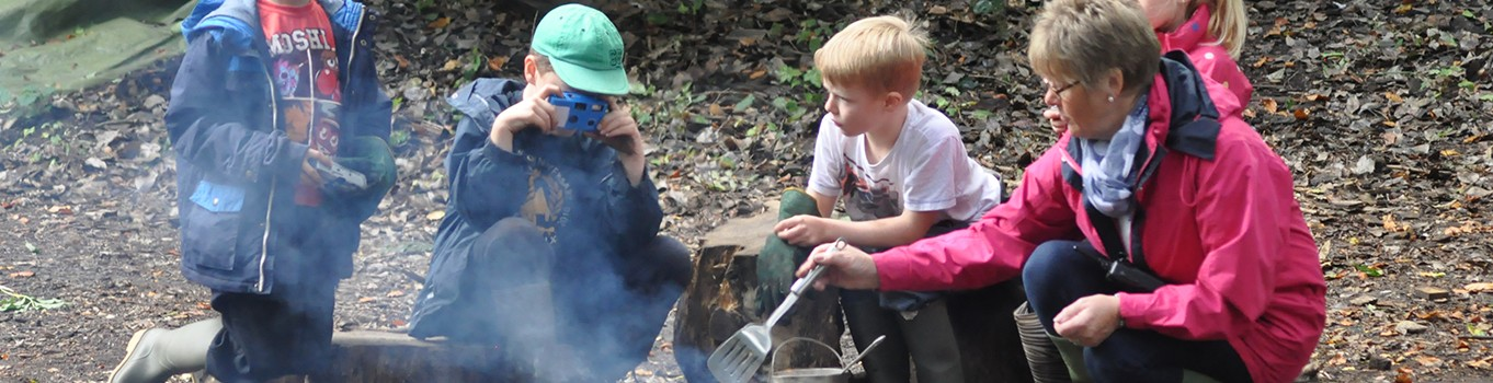 kids-whitwell-cooking