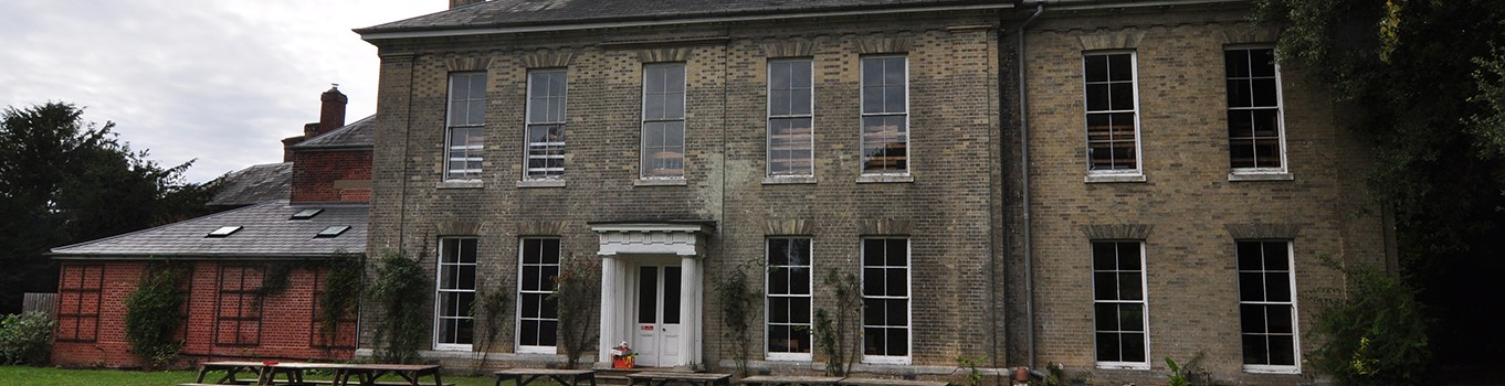 whitwell-hall